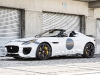 jaguar-f-type-project-7_100476819_h