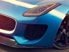 jaguar-project-7-212