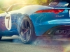 jaguar-project-7-242
