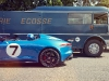 jaguar-project-7-252