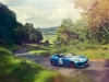 jaguar-project-7-32