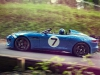 jaguar-project-7-62