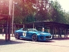 jaguar-project-7-92
