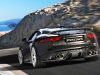 jaguar-f-type-r-coupe-piecha-design10