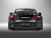jaguar-f-type-r-coupe-piecha-design11