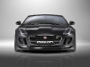 jaguar-f-type-r-coupe-piecha-design12
