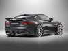 jaguar-f-type-r-coupe-piecha-design6