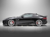 jaguar-f-type-r-coupe-piecha-design9
