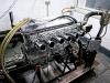 jaguar-lwe-build01-1