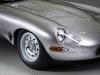 jaguar-lwe-build14-1