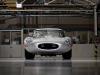 jaguar-lwe-build15-1