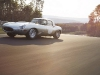 jaguar-lwe-tracking-01-1