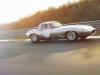 jaguar-lwe-tracking-02-1