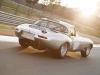 jaguar-lwe-tracking-05-1