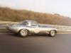 jaguar-lwe-tracking-06-1