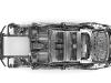 jaguar-xe-72