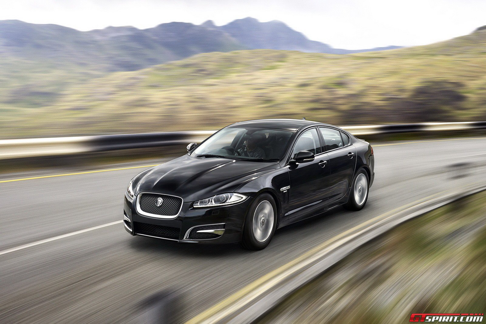 official 2015 jaguar xf r sport. Black Bedroom Furniture Sets. Home Design Ideas