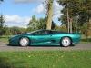 1994-jaguar-xj220-side
