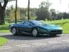 1994-jaguar-xj220