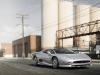 jaguar-xj220-auction