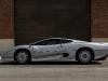 jaguar-xj220-auction3