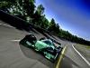 jaguar-lmp1-racer1