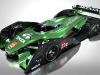 jaguar-lmp1-racer2