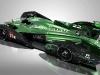 jaguar-lmp1-racer3