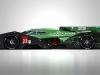 jaguar-lmp1-racer4