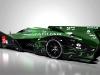 jaguar-lmp1-racer5