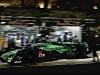 jaguar-lmp1-racer6