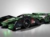 jaguar-lmp1-racer7