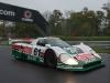 24-hours-of-daytona-winning-jaguar-racecar-heading-to-auction-video-photo-gallery_1