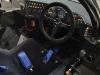 24-hours-of-daytona-winning-jaguar-racecar-heading-to-auction-video-photo-gallery_10
