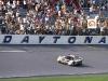 24-hours-of-daytona-winning-jaguar-racecar-heading-to-auction-video-photo-gallery_2