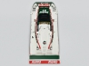 24-hours-of-daytona-winning-jaguar-racecar-heading-to-auction-video-photo-gallery_3