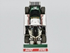 24-hours-of-daytona-winning-jaguar-racecar-heading-to-auction-video-photo-gallery_4