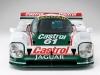 24-hours-of-daytona-winning-jaguar-racecar-heading-to-auction-video-photo-gallery_5