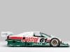 24-hours-of-daytona-winning-jaguar-racecar-heading-to-auction-video-photo-gallery_6