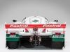 24-hours-of-daytona-winning-jaguar-racecar-heading-to-auction-video-photo-gallery_7