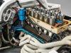 24-hours-of-daytona-winning-jaguar-racecar-heading-to-auction-video-photo-gallery_8