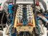 24-hours-of-daytona-winning-jaguar-racecar-heading-to-auction-video-photo-gallery_9