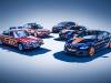 jaguar-bloodhound-rapid-response-vehicles-1