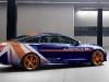 jaguar-bloodhound-rapid-response-vehicles-6