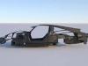 scg-003-carbon-fiber-chassis_100471610_l