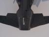 scg-003-carbon-fiber-chassis_100471611_l