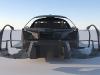 scg-003-carbon-fiber-chassis_100471612_l