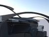 scg-003-carbon-fiber-chassis_100471613_l