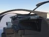 scg-003-carbon-fiber-chassis_100471614_l