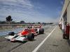 james-hunts-1977-mclaren-m26-f1-race-car-photos-via-rk-motors_100439106_l
